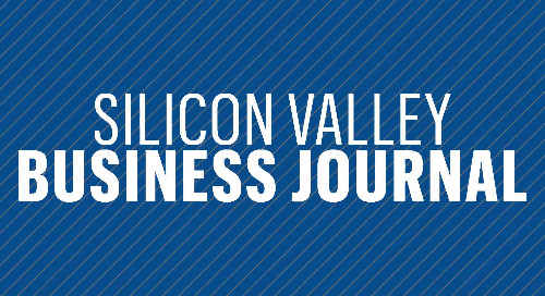 Silicon Valley Business Journal: The Funded