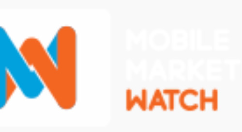 Mobile Marketing Watch: QuanticMind Secures $20M in Funding