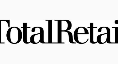 Total Retail: Like it or Not, Customers Are Taking Over