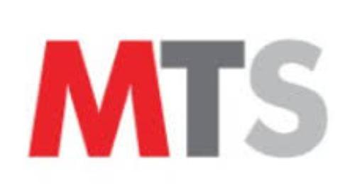 MarTech Series: TechBytes with Enriko Aryanto, Co-Founder, QuanticMind