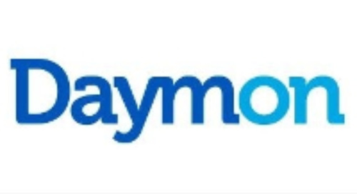 Daymon.com: 2017 The Year in Review