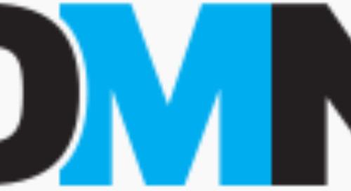 DMN: Resolved on Better Marketing for 2018