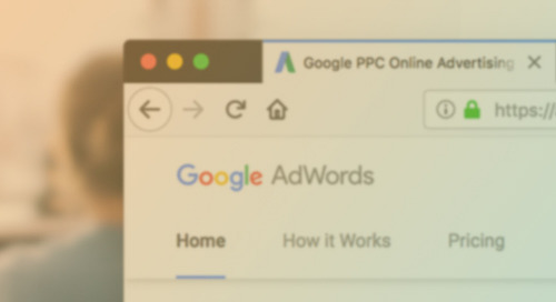 How to Optimize Your Quality Score for AdWords in 7 Steps
