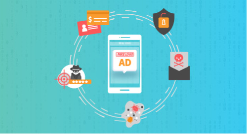 Why Brand Safety on Mobile Devices Is a Top Advertising Concern