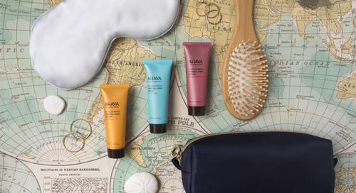 No-Fail Beauty Tips for 5 Hot Travel Destinations