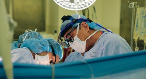 Open Hearts: Bypass surgery now an option on Guam