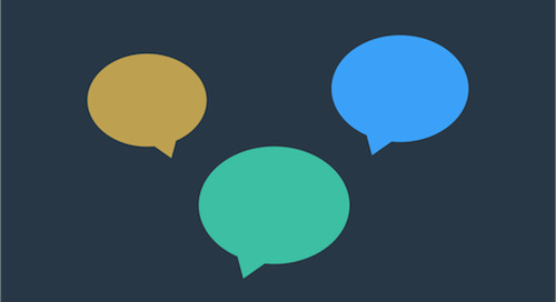 Why Sentiment Analysis and Review Responses are Critical for Your Hotel
