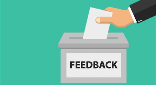 6 Questions Hoteliers Should Ask Before Buying a Guest Feedback Management Solution