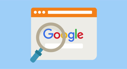 The Hotelier's Guide to Google SEO