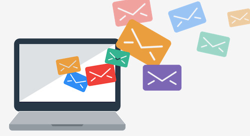 [Video] Top 5 Tips for Hotel Email Marketing