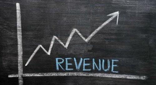 Exclusive Interview: Effective Hotel Revenue Management Strategies