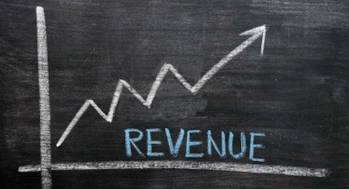 Exclusive Interview: Effective Hotel Revenue Management Strategies