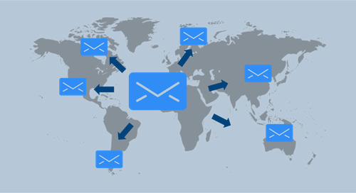 3 Generic Email Blast Mistakes That are Costing You