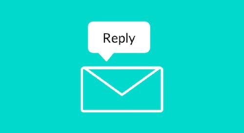 E-mail marketing de hotéis: 6 maneiras de receber mais respostas
