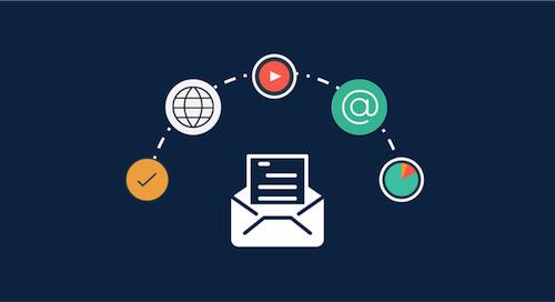 5 Key Email Marketing Takeaways from 2016