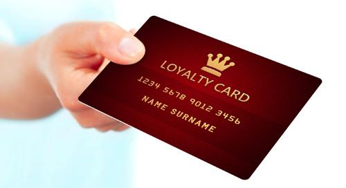 Hotel Loyalty is Dead…or is It?