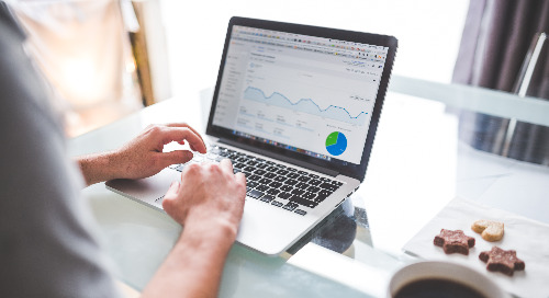 8 Key Metrics to Track for Email Marketing Performance