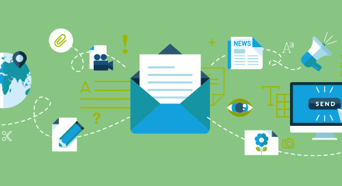 Email Deliverability, Part 2: Best Practices