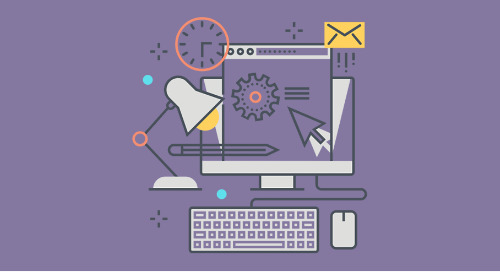 6 Ways Email Marketing Supports Operations