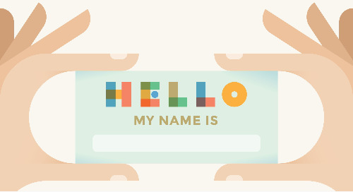 Personalization is the New Loyalty