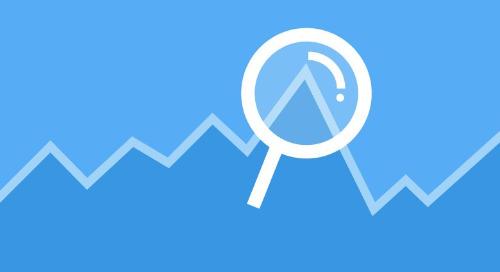Understanding Trends in Guest Feedback