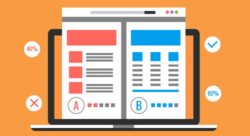 You're Doing it Wrong – 8 Ways to A/B Test Emails Correctly