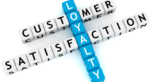 Google Claims Customer Service More Important Than Loyalty Programs