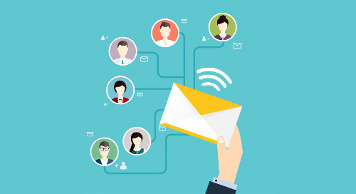 How to Effectively Manage Email Marketing Across Your Hotel Group