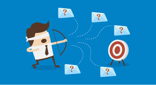 5 Common Mistakes in Email Deliverability