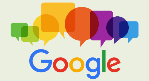 Best Practices for Managing Google Reviews