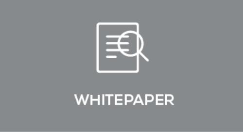 Einführung neuer Produkte und Zielkosten
