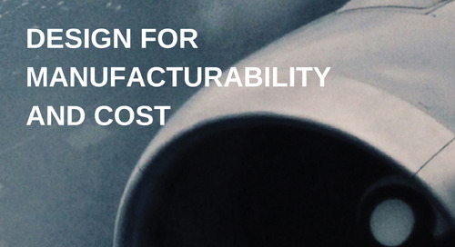 How to Improve Product Profitability and Accelerate Design to Delivery