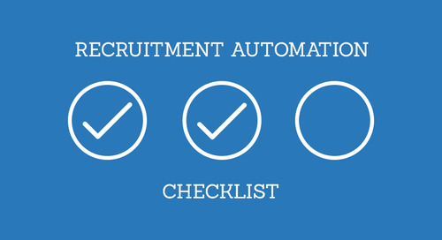Assess Your Recruitment Process