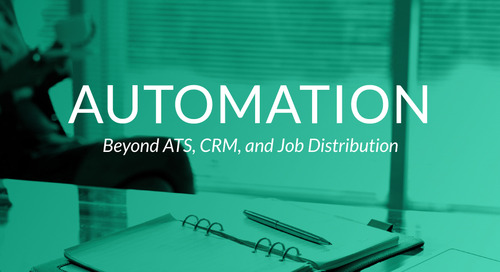 How to Assess Your Recruitment Automation Process