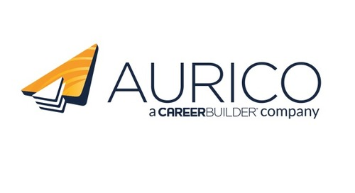 Aurico Receives Privacy Shield Certification from ITA