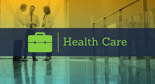 Hiring Toolkit for Health Care Positions