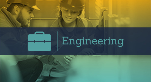 Hiring Toolkit for Engineering Positions