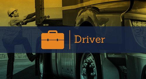 Hiring Toolkit for Driver Positions