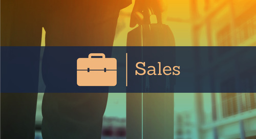 Hiring Toolkit for Sales Positions