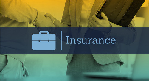 Hiring Toolkit for Insurance Positions