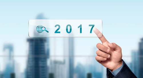 Small Business Employers Reveal Hiring Plans for 2017