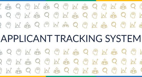 Understanding Applicant Tracking System Basics