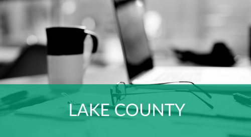 Lake County Moves From Paper to Digital for Its Benefits Administration and ACA Reporting