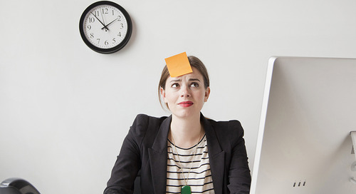 7 Real-Life Bad Candidate Experiences