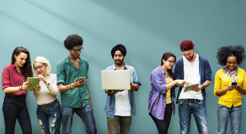 What Is A Campus Recruitment Strategy?