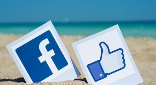 How Small Businesses Can Recruit and Hire Like Facebook