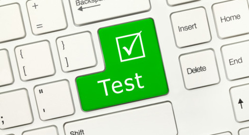 How to Assess Potential Employees Using Pre-Employment Tests