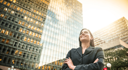 How to Succeed as a One-Person HR Team
