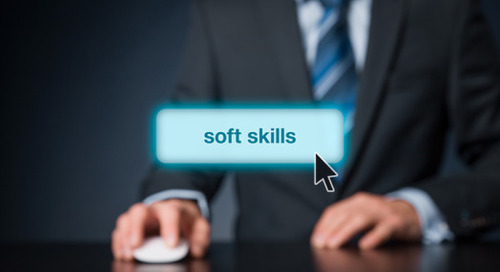4 Essential Soft Skills for Small Business