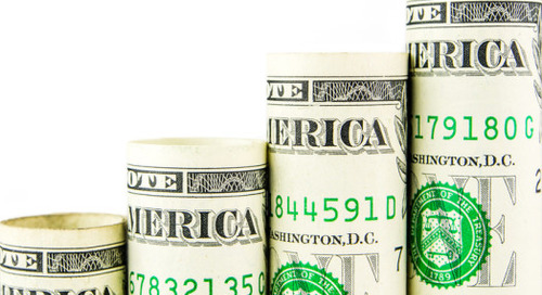 3 Ways Salary Transparency Could Benefit Your Small Business